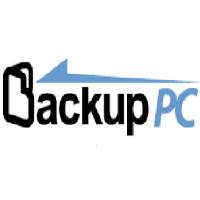 Servidor de backup y respaldo