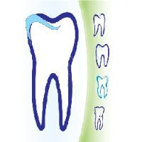 Odontoloiga Integral